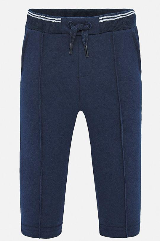 albastru Mayoral - Pantaloni copii 68-98 cm De băieți