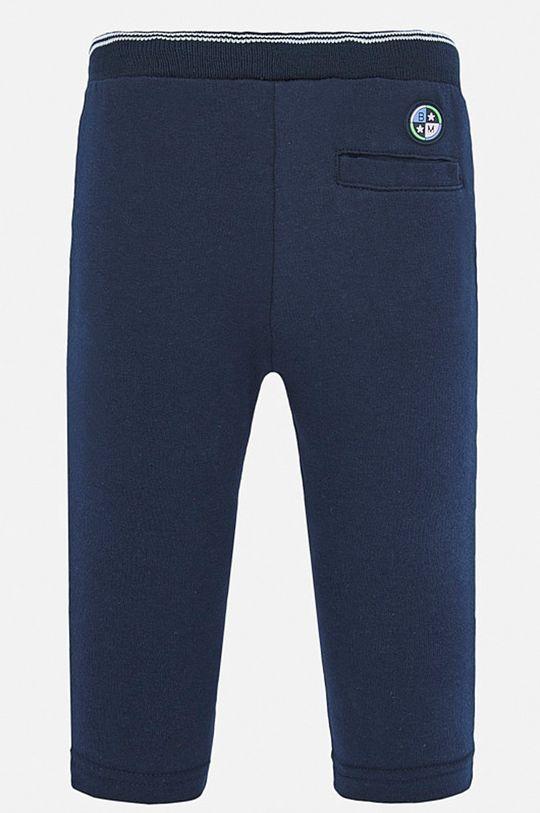 Mayoral - Pantaloni copii 68-98 cm albastru