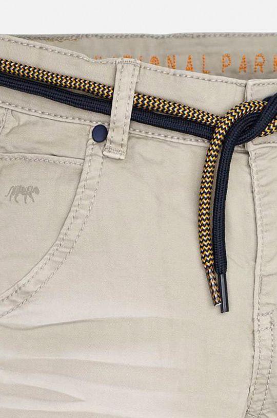 пшеничний Mayoral - Дитячі штани 92-134 cm