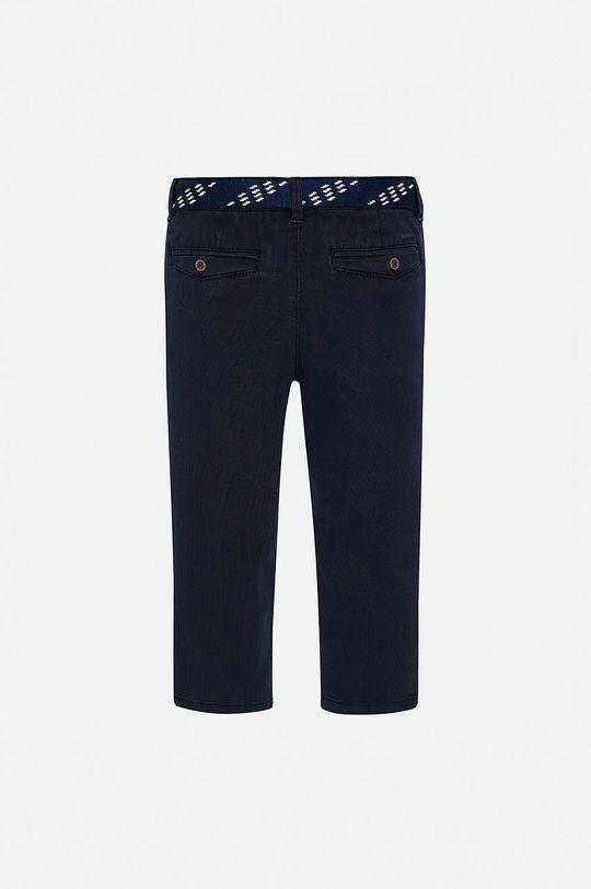 Mayoral - Дитячі штани 92-134 cm