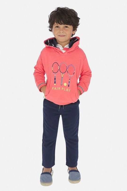 блакитний Mayoral - Дитячі штани 92-134 cm Для хлопчиків