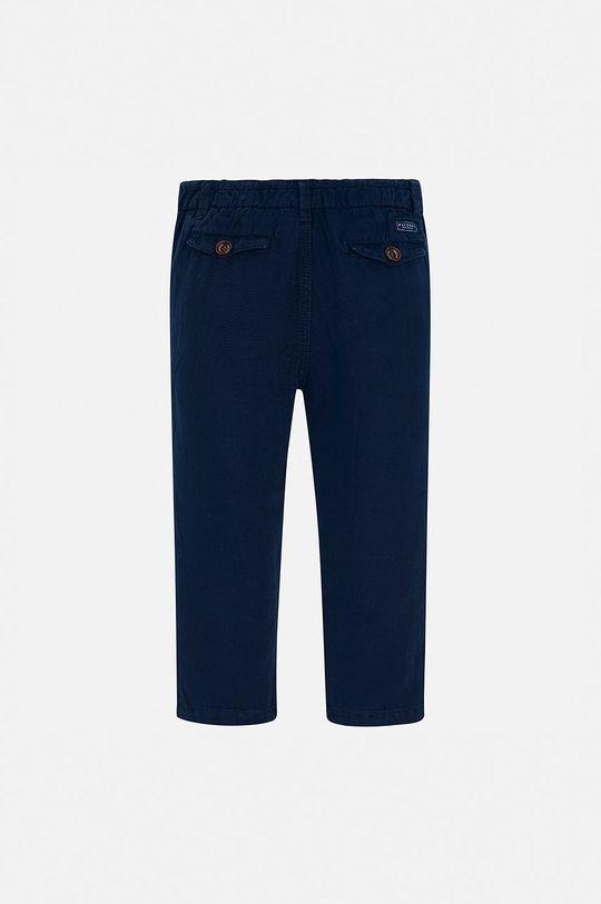 Mayoral - Дитячі штани 92-134 cm  77% Бавовна, 23% Льон