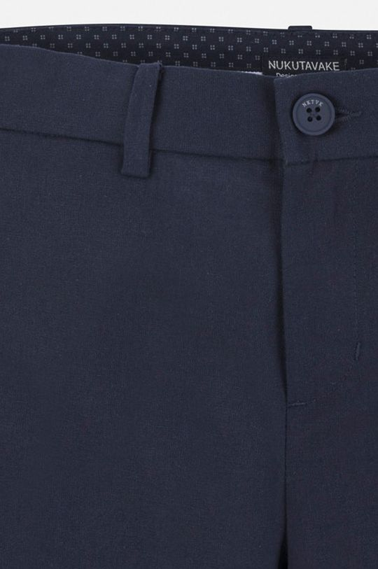 Mayoral - Дитячі штани 128-172 cm  100% Бавовна