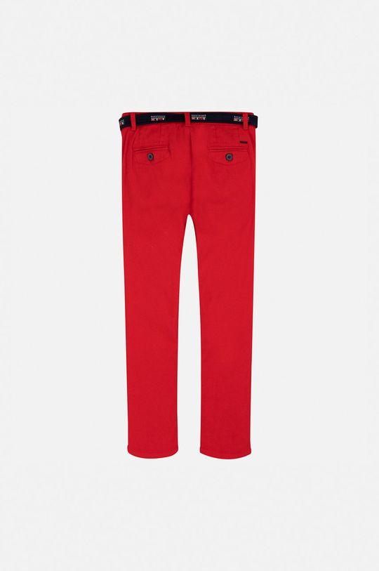 Mayoral - Дитячі штани 128-172 cm  98% Бавовна, 2% Еластан