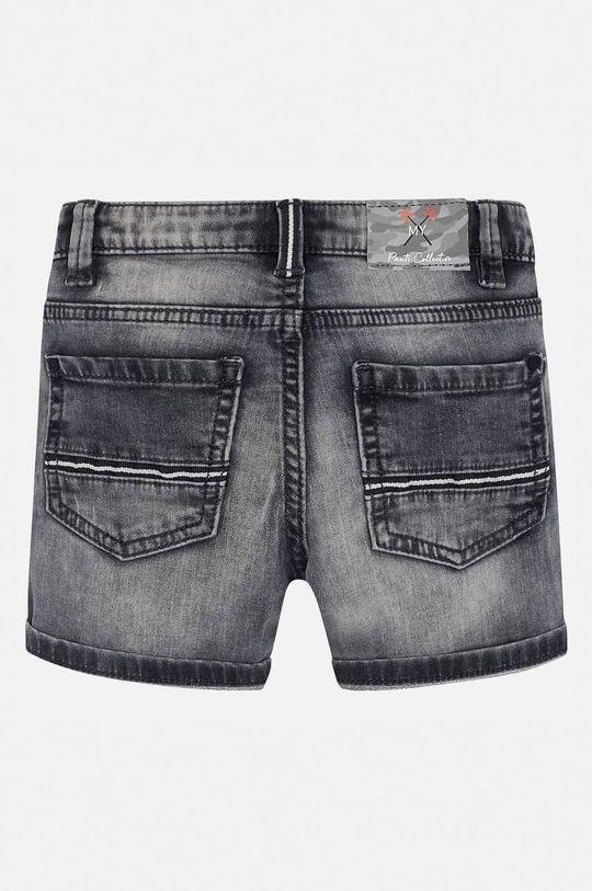 Mayoral - Дитячі штани 92-134 cm  83% Бавовна, 2% Еластан, 15% Поліестер