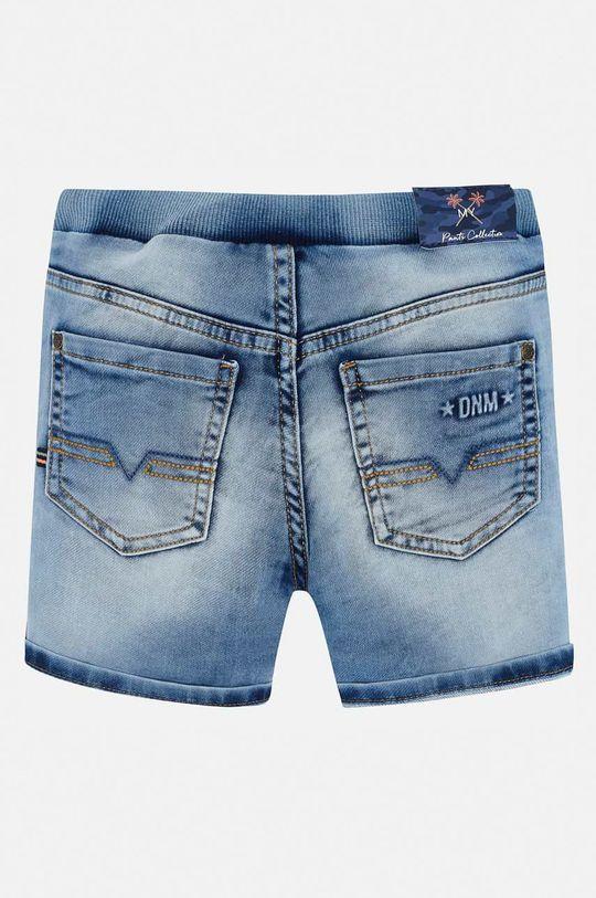 Mayoral - Дитячі штани 92-134 cm  2% Еластан, 14% Поліестер, 84% Бавега