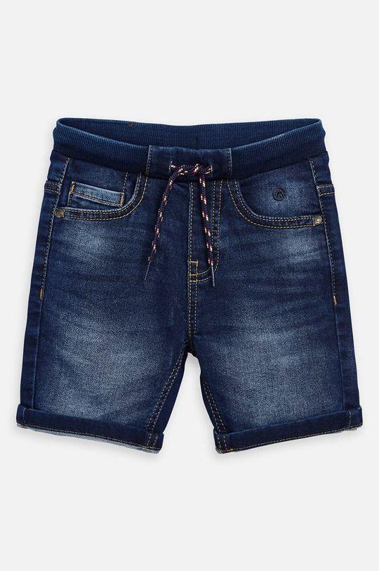 блакитна сталь Mayoral - Дитячі штани 92-134 cm Для хлопчиків