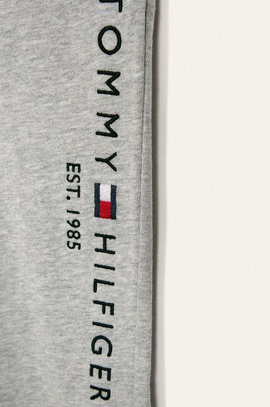 Tommy Hilfiger - Spodnie dziecięce 128-176 cm Podszewka: 95 % Bawełna, 5 % Elastan, Materiał zasadniczy: 100 % Bawełna