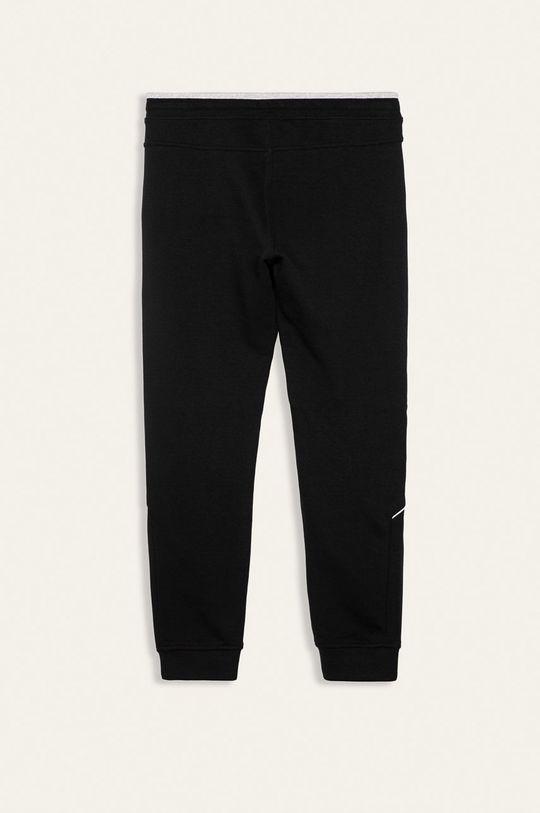 Boss - Dětské kalhoty 164-176 cm  90% Bavlna, 10% Polyester