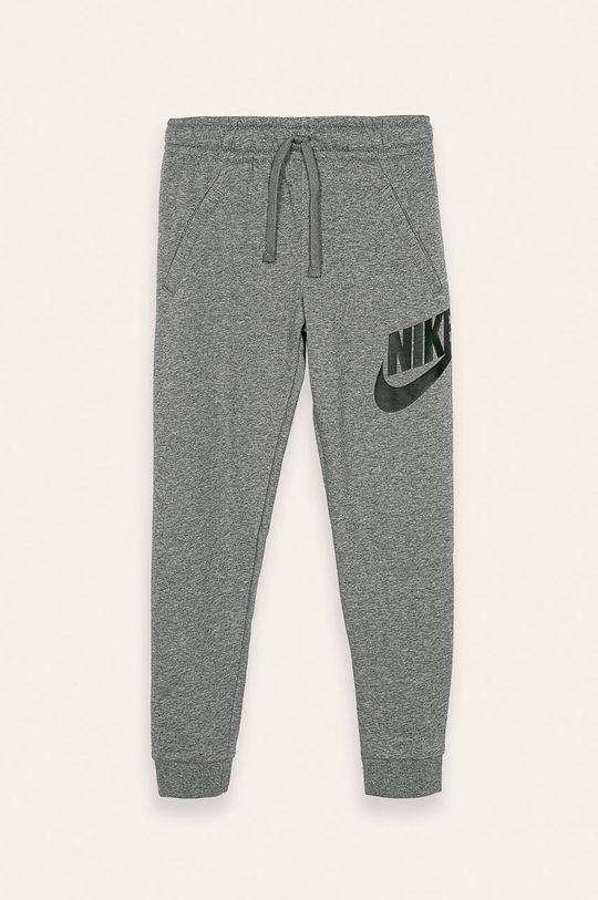gri Nike Kids - Pantaloni copii 128-170 cm De băieți