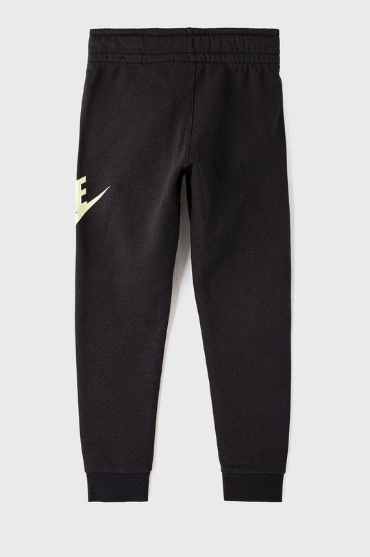 Nike Kids - Dětské kalhoty 128-170 cm  100% Bavlna