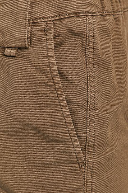 szary Only - Spodnie