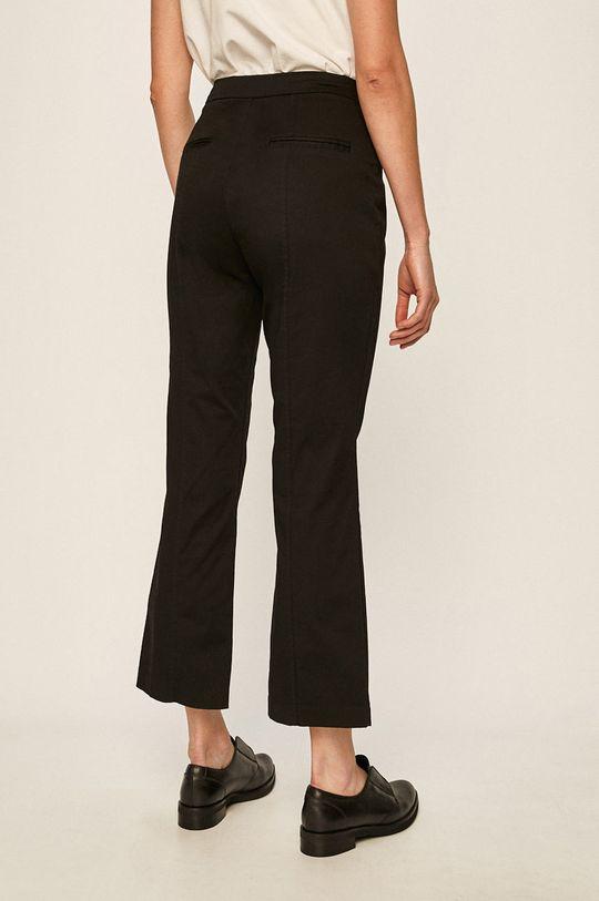 Pepe Jeans - Spodnie Nora 98 % Bawełna, 2 % Elastan