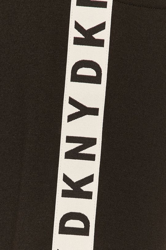 Dkny - Pyžamové nohavice  5% Elastan, 95% Polyester