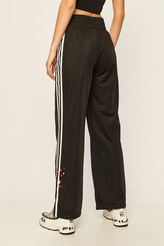 adidas Originals - Kalhoty 100% Polyester