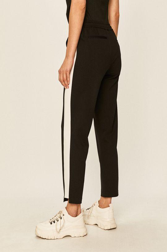 Calvin Klein Jeans - Pantaloni 5% Elastan, 29% Poliamida, 66% Viscoza