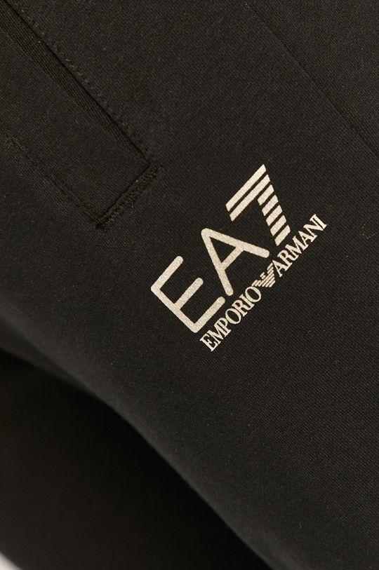 EA7 Emporio Armani - Spodnie Damski