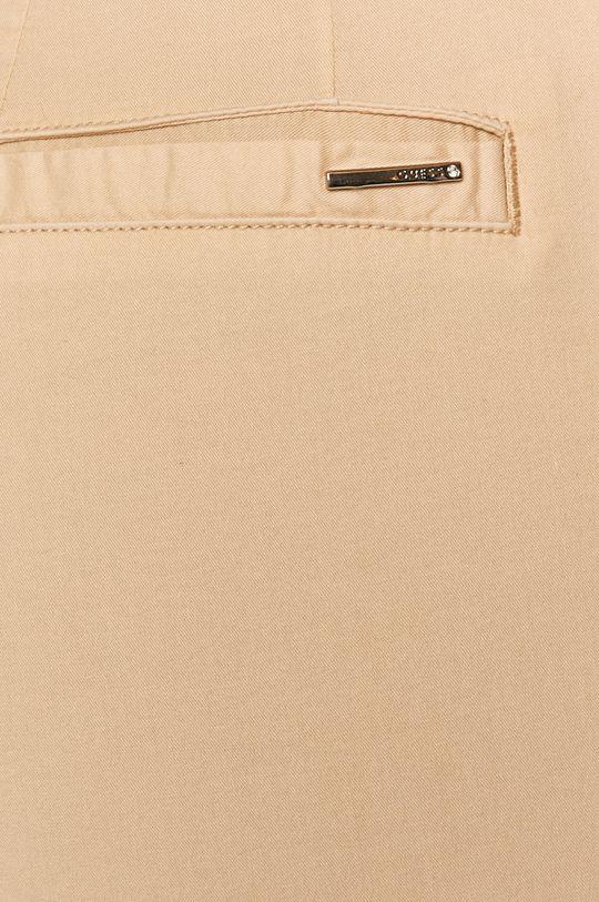 Guess Jeans - Spodnie Damski