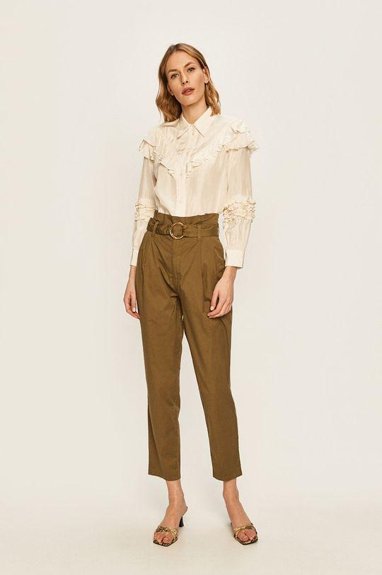 Guess Jeans - Pantaloni masiliniu