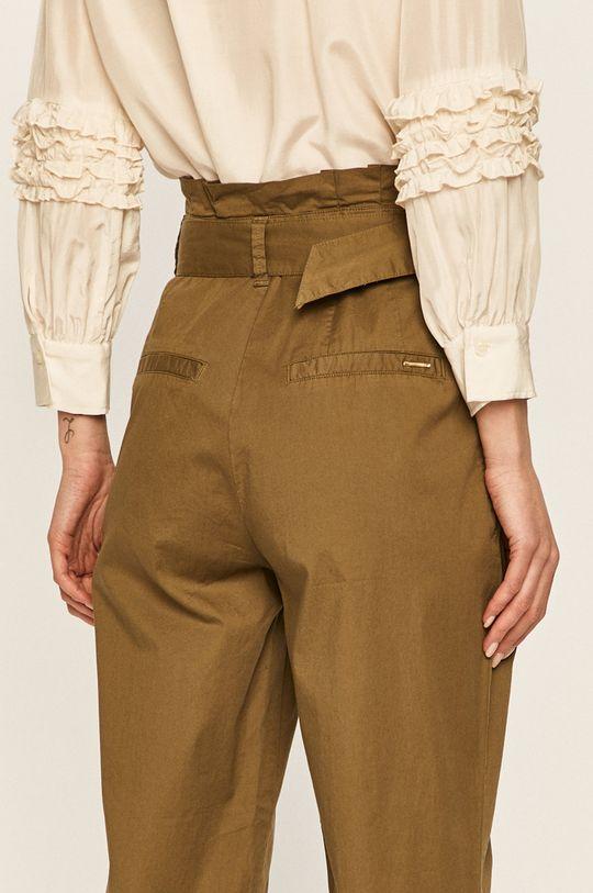 masiliniu Guess Jeans - Pantaloni