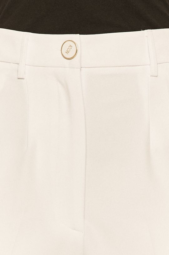 Guess Jeans - Pantaloni De femei