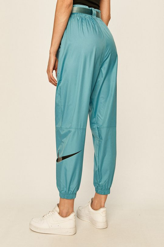 Nike Sportswear - Pantaloni Material 1: 100% Poliester  Material 2: 100% Nailon