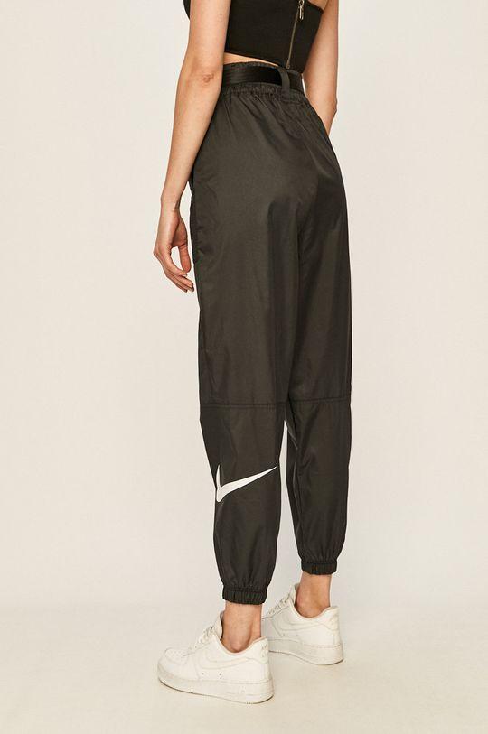 Nike Sportswear - Kalhoty Materiál č. 1: 100% Polyester Materiál č. 2: 100% Nylon