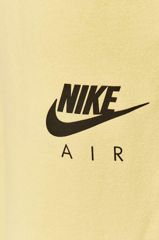 světle zelená Nike - Kalhoty