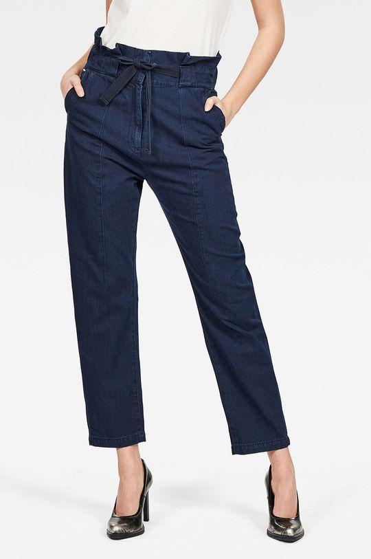 multicolor G-Star Raw - Pantaloni 7987 De femei