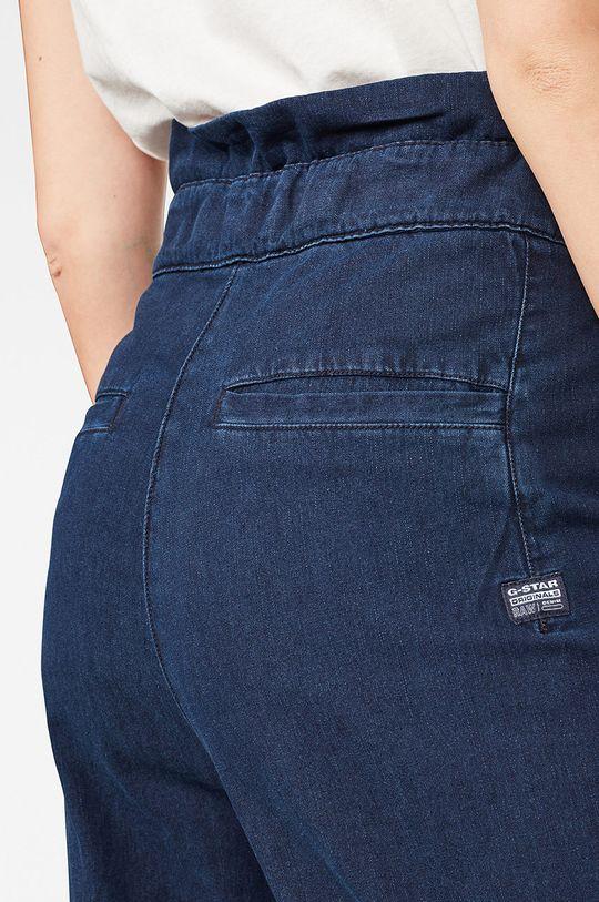 G-Star Raw - Pantaloni 7987 100% Bumbac