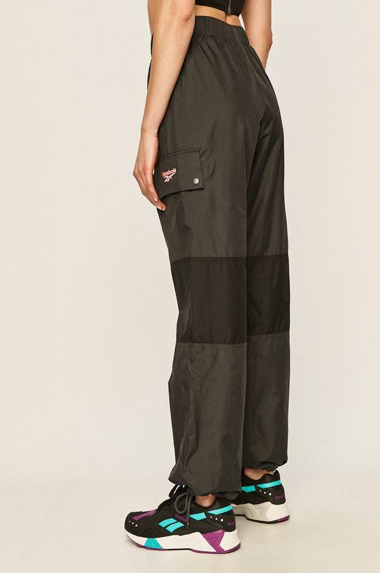 Reebok Classic - Kalhoty 100% Polyester