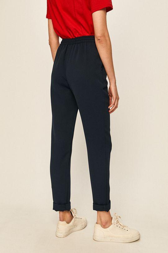Tommy Jeans - Spodnie 100 % Poliester