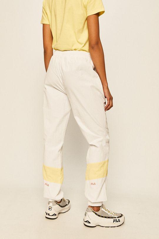 Fila - Spodnie Podszewka: 100 % Poliester, Materiał zasadniczy: 100 % Poliamid