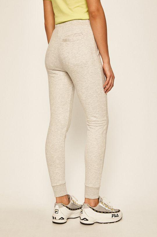 Fila - Spodnie 45 % Bawełna, 55 % Poliester