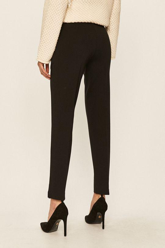 Twinset - Pantaloni Captuseala: 10% Elastan, 90% Poliester  Materialul de baza: 5% Elastan, 27% Poliamida, 68% Viscoza