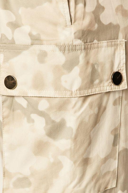 vícebarevná Pinko - Kalhoty