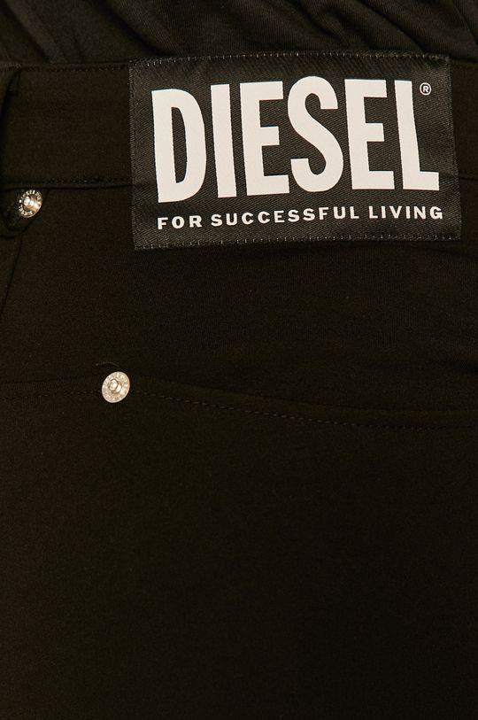 Diesel - Kalhoty