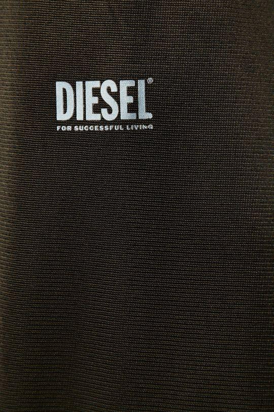 Diesel - Kalhoty Dámský