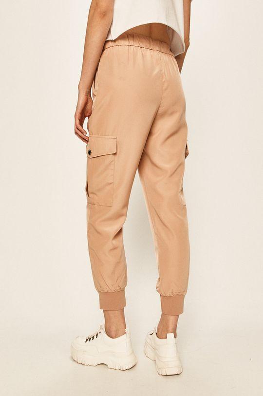 Only - Kalhoty 100% Polyester