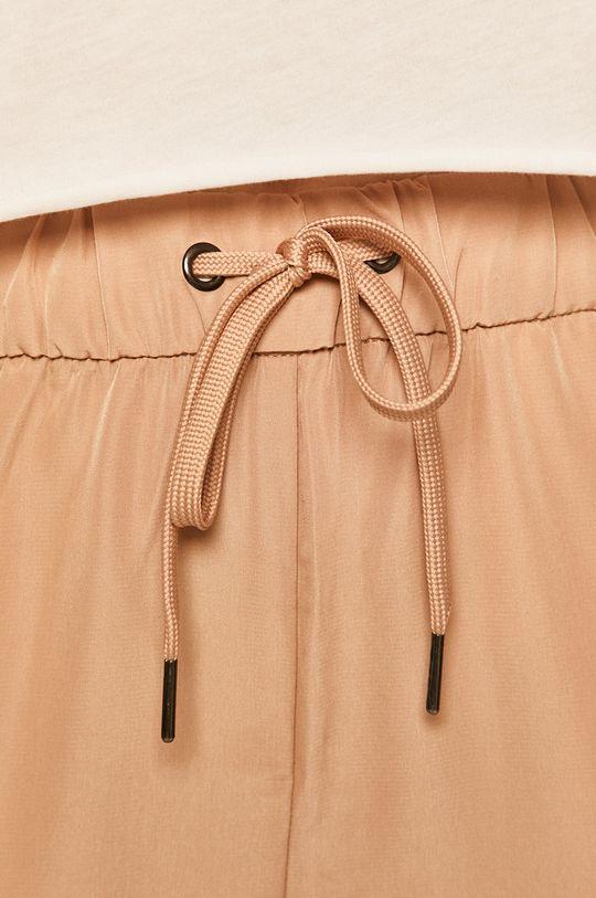 tělová Only - Kalhoty