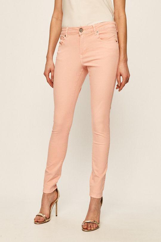 roz Brave Soul - Pantaloni De femei