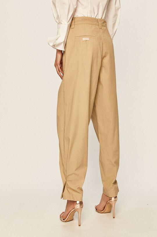 Miss Sixty - Spodnie 100 % Bawełna