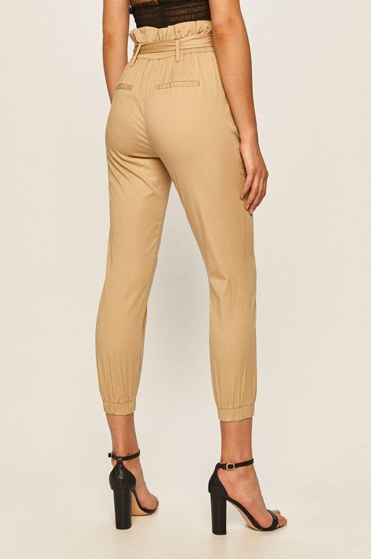 Tally Weijl - Pantaloni 97% Bumbac, 3% Elastan