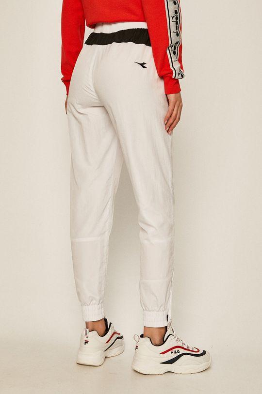 Diadora - Spodnie 100 % Poliamid
