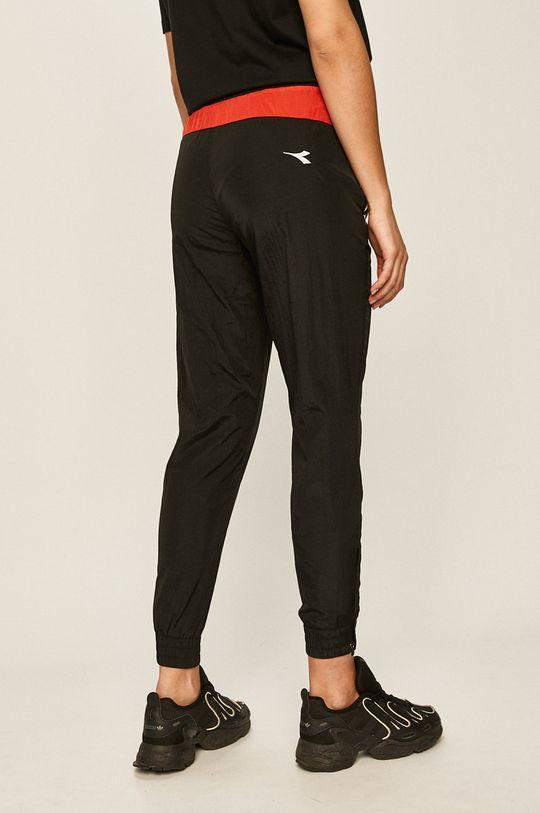 Diadora - Kalhoty Podšívka: 100% Polyester Hlavní materiál: 100% Polyamid