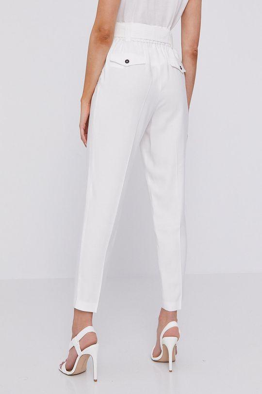 Morgan - Pantaloni  10% Poliester , 90% Viscoza