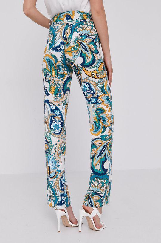 Morgan - Spodnie 100 % Poliester