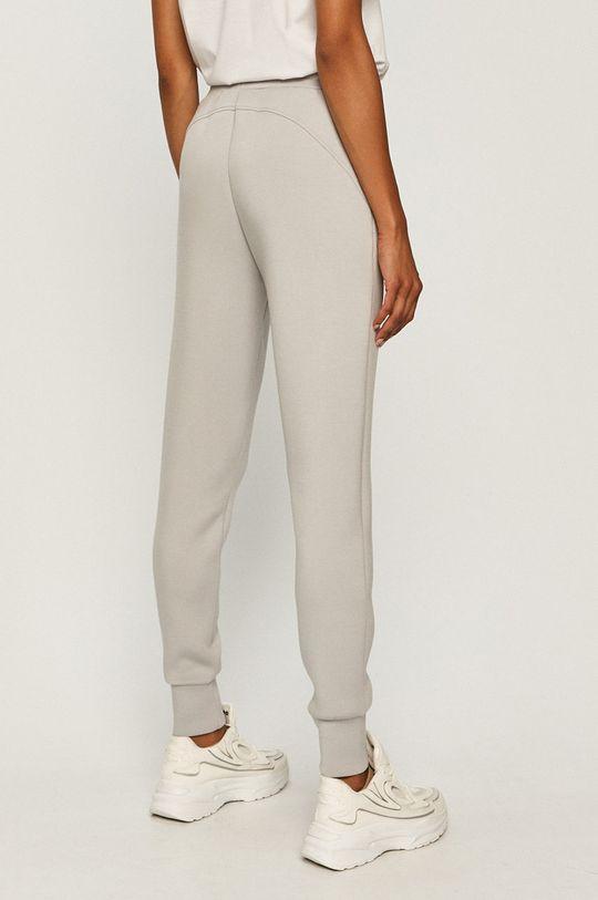 Guess Jeans - Spodnie 8 % Elastan, 15 % Poliamid, 77 % Wiskoza