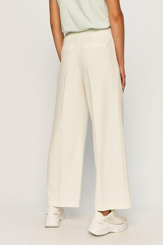 Only - Kalhoty  10% Elastan, 55% Recyklovaný polyester, 35% Polyester