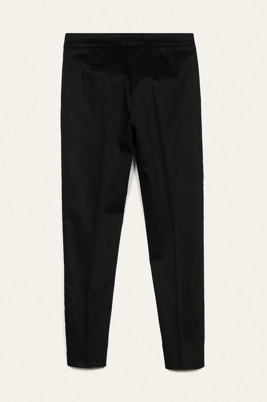 Liu Jo - Dětské kalhoty 128-170 černá